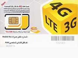 Buying Irancell Sim Card in Iran | Iran Travel Tips | TAP Perisa