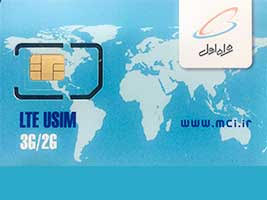Buying Hamrahe Aval Sim Card in Iran | Iran Travel Tips | TAP Perisa